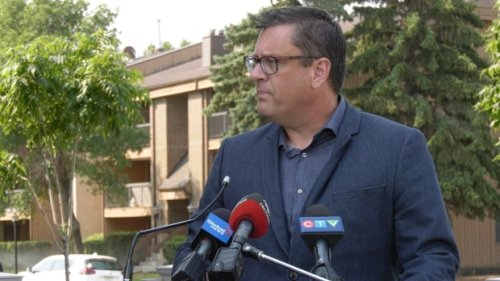 Sask. government announces increased funding for children on autism spectrum