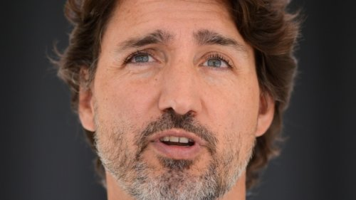 Feds to extend wage subsidy program until December