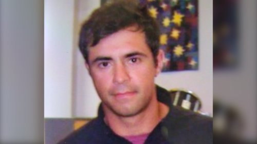 Missing B.C. man's rental truck found abandoned on forestry road near Clearwater, police say