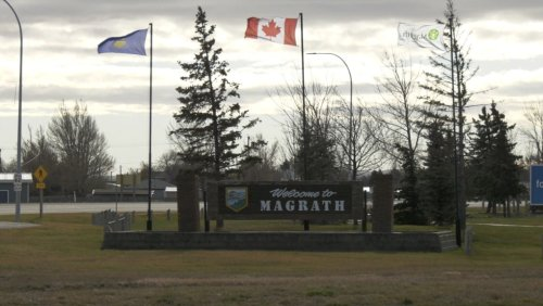 'Our services are being eroded': Magrath residents voice concerns on state of rural healthcare
