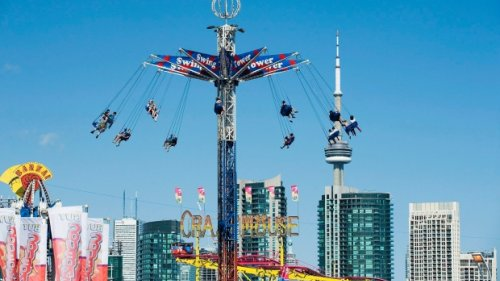 The CNE is at risk of permanently closing after 142 years in business