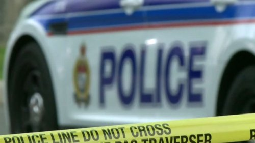 12 commercial vehicles pulled out of service during Ottawa police inspection blitz