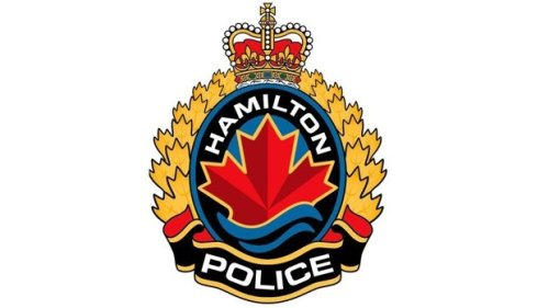 Man is dead after 'disturbance' at home in Hamilton, Ont.