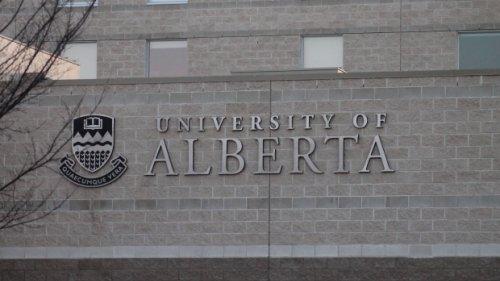 University of Alberta community calls for campus vaccine mandate