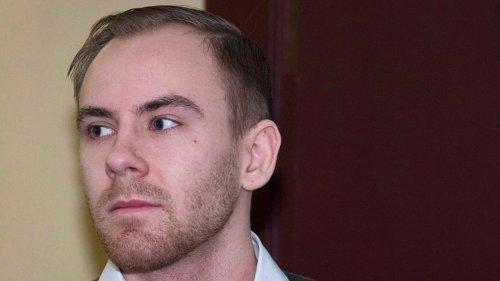 Former Nova Scotia med student awaiting second murder trial appeals bail denial