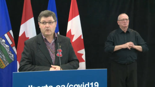 Statement of claim filed against Alta. government and minister by Métis settlements council