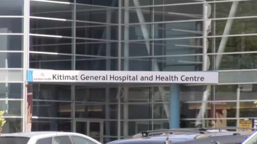 Racism alleged after woman in labour turned away from Kitimat, B.C. emergency room
