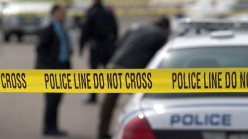 Woman raped on train as bystanders did nothing, Philadelphia police say
