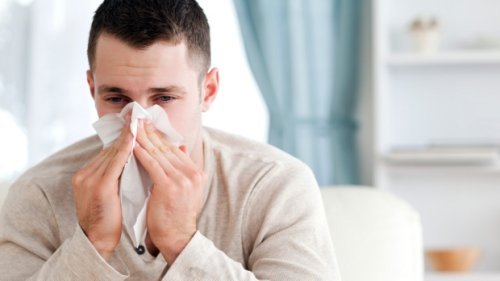COVID-19 symptoms: B.C. physician explains how disease might now appear more like the common cold