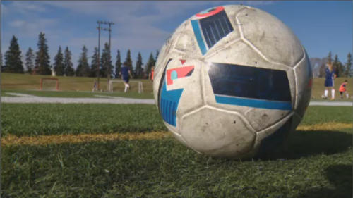 Manitoba soccer teams allowed to return to practice under new health orders