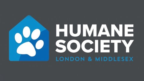Humane Society London and Middlesex raises nearly $400K with Catch the Ace