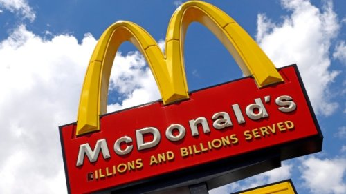 COVID-19 warnings: 9 more McDonald's locations in B.C. temporarily close over recent exposures