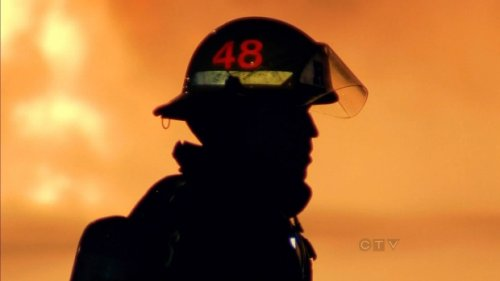 Family of seven displaced in house fire in Lunenburg, N.S.