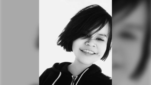 Police, family renew calls for information on disappearance of missing Manitoba teen