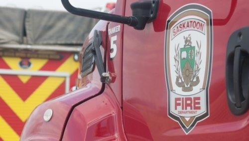 City of Saskatoon seeking $1.6M more for new No. 5 fire hall