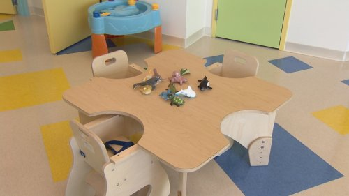 Program that blends daycare and kindergarten at the same site expanding to more B.C. schools