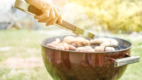 Barbecue ban: Some Metro Vancouver cities prohibit cooking in parks during wildfire season