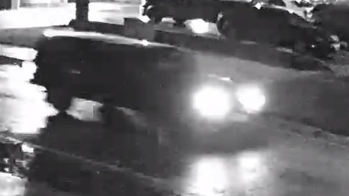 Police rule out one vehicle in fatal hit-and-run investigation