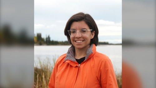 NDP's Niki Ashton secures fifth straight win in Churchill-Keewatinook Aski