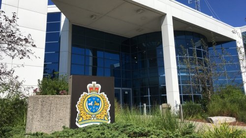 Waterloo Regional police lay 343 charges in Safe Semester enforcement