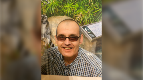 Essex OPP search for missing man, police concerned for his well-being