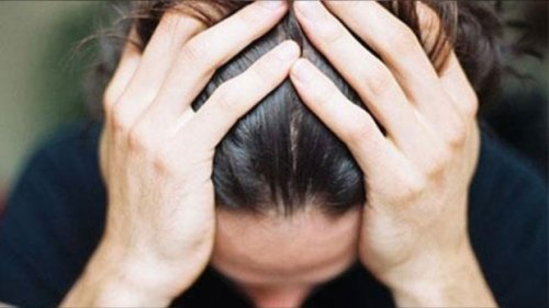 Quebec researchers find tie between COVID-19 and major depression, suicidal thoughts