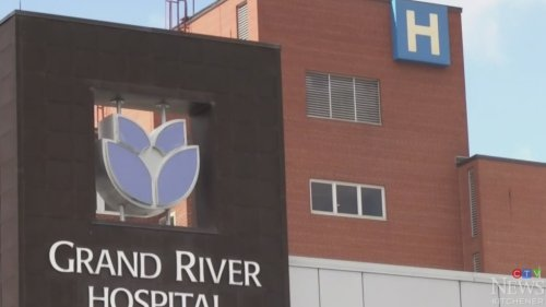 Local hospitals adjust to COVID-19 vaccine mandate, premier asks hospital CEOs thoughts on policy