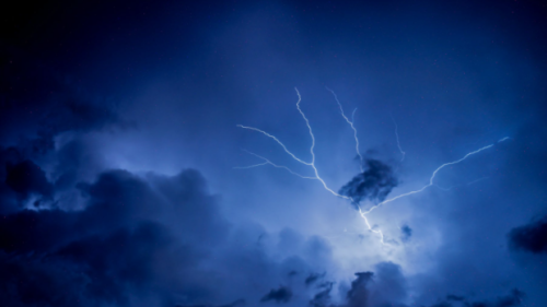 16 killed by lightning on way to wedding party in Bangladesh