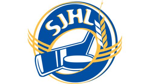 Melville Millionaires' games postponed due to COVID-19: SJHL