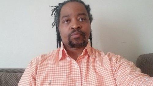 'It keeps happening': Black Montrealer alleges racial profiling after traffic stop