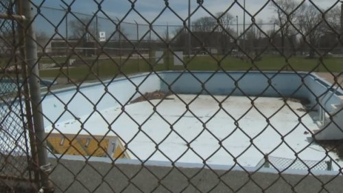 Halifax planning new pool for the Common despite criticism