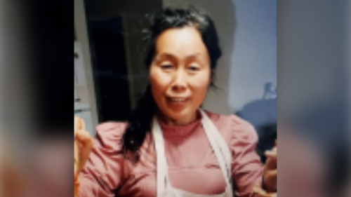 What happened to Wenyan? Car found, but 'no sign' of B.C. woman who planned to go crabbing