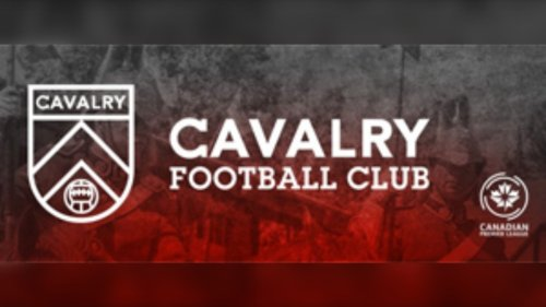 Cavalry extends undefeated streak with 2-1 win over Pacific