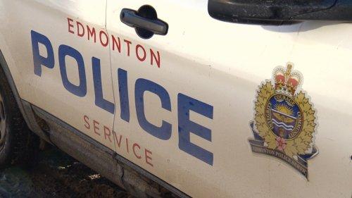 41-year-old man killed in southeast Edmonton collision