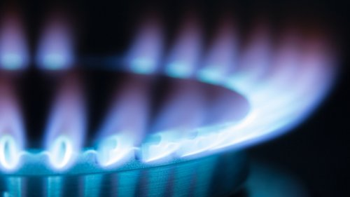 Primary gas bill to increase $124 for some Manitobans