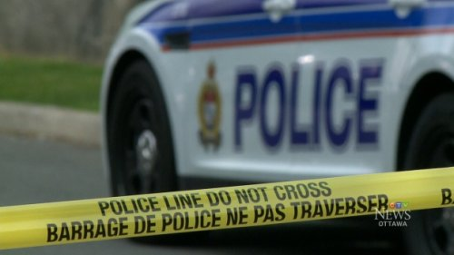 G2 driver going 124 km/h on Bronson Ave. one of three motorists charged with stunt driving Friday night