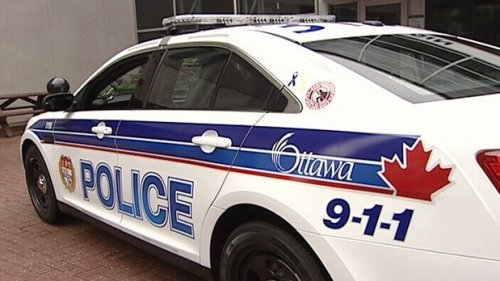 G2 motorists stopped for stunt driving in Ottawa lose licence for 30 days