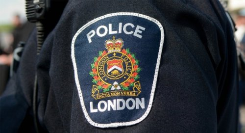 Crime Gun police task force investigates overnight shooting on Wavell street, no injuries