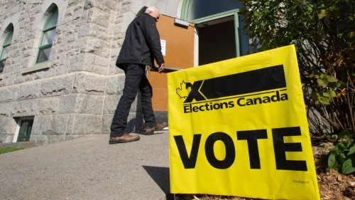 Kitchener-Conestoga, Kitchener South-Hespeler ridings still too close to call