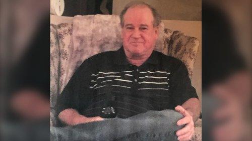 Massive ground search planned for missing Bradford senior
