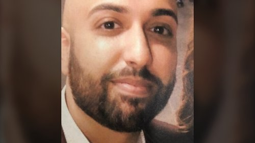 Foul play suspected in disappearance of Burnaby man, homicide team says