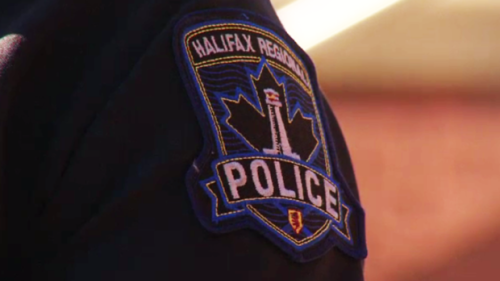 Halifax police arrest individuals at two separate 'illegal gatherings' Saturday
