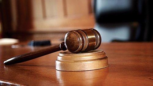 Accused in 2018 Warwick, Ont. stabbing pleads guilty