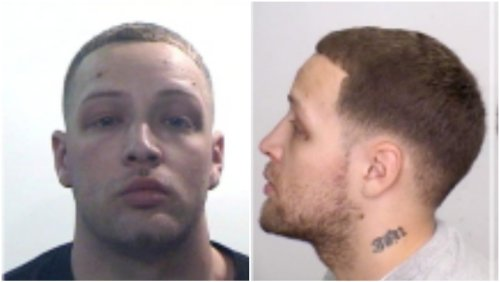 Warrant issued in fatal downtown Calgary shooting