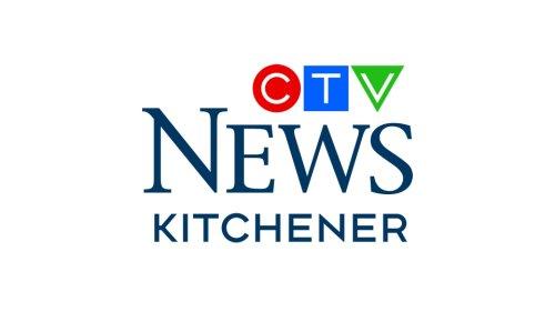 Watch CTV News Kitchener | Local News Video | Top Headlines