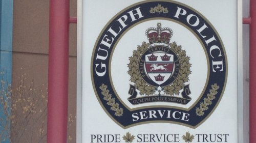 Guelph man allegedly threatens to kill others over missing drugs: police