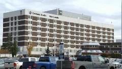 Discover misericordia hospital
