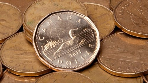 Canadian dollar rises as Trudeau win clears path for economic support
