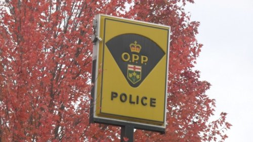 Ottawa Valley OPP warns parents of teenagers playing dangerous and illegal games
