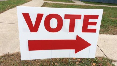 Calgary, Edmonton to elect new mayors during municipal votes across Alberta